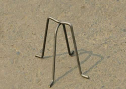 Rebar Support Chairs